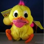 Kyjen Egg Babies Duck