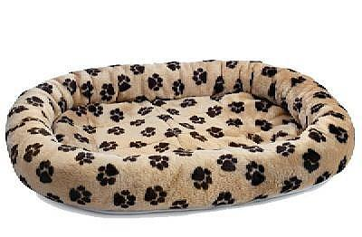 Shop Beds On Beds Take Care Of Your Dog With A Comfortable Bed Shop