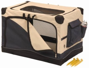 precision-pet-soft-side-dog-crate