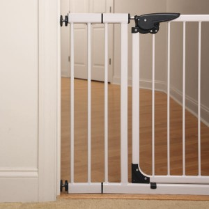 Studio Pet Gate Extension