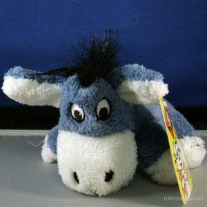 Kyjen Pipsqueak Donkey