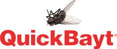 QuickBayT Spot Spray Fly Killer