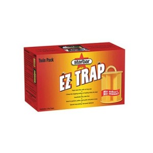 Starbar EZ Fly Trap