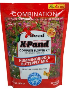 xpand-flower-seeds