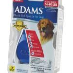 adams-56-80-pounds