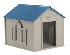dog-house-suncast