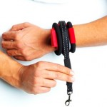 PatentoPet Hands Free Wrap Wrist