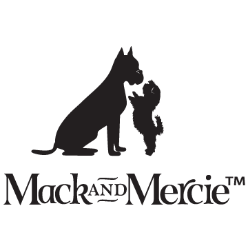 Mack and Mercie