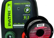 patriot-fence-charger-bundle