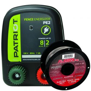 patriot-fence-charger-bundle