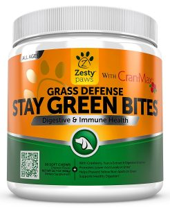 stay-green-bites-for-grass-urine-burns