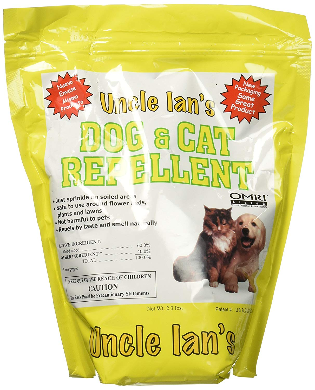 Liquid Fence 32 Oz Liquid Ready To Use Dog Cat Repellent By Liquid Fence At Fleet Farm